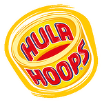 calories in hula hoops salt vinegar nutrition. Black Bedroom Furniture Sets. Home Design Ideas