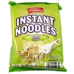 instant noodles calories