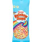 Swizzels Matlow Rainbow Drops 80g