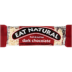 Eat Natural Bar Cranberries Macadamias And Dark Chocolate Calories