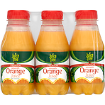 Best orange juicer reviews salton