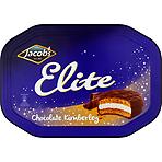 Elite Chocolate Kimberley Calories