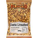 Fudco Premium Quality Daria Unsalted 300g