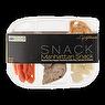 Lifestyle Foods Manhattan Snack