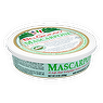 BelGioioso Mascarpone Cream Cheese