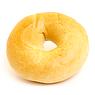 Bagels - Egg