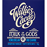 Willie's Cacao Milk of The Gods 50g