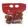 Ahold Red Potatoes