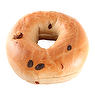 Bagels - Cinnamon-Raisin