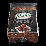 Rosina Meatballs Home Style
