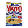 Maypo Maple Oatmeal Instant