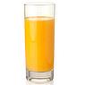 Orange Juice - Raw