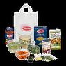 Barilla Meal Kits By Peapod Minestrone