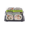 Suki Sushi California Roll - 6 CT