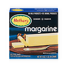Mother's Margarine
