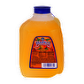 Tampico Mango Punch