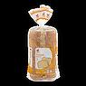 Ahold Potato Bread