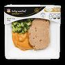 Ahold Turkey Meatloaf