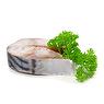Mackerel - Salted