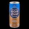 High Brew Coffee Mexican Vanilla