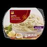 Ahold Mashed Potatoes Garlic