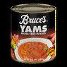 Bruce's Yams Mashed Sweet Potatoes