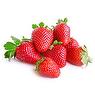 Strawberries - Raw