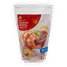 Ahold Jumbo Cooked Shrimp