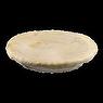 Shrimp Pot Pie