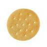 Crackers - Milk