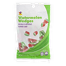 Ahold Watermelon Wedges Candy