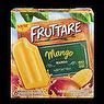 Fruttare Mango 6 ct