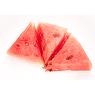 Watermelon - Raw