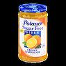 Polaner Orange Marmalade Sugar Free