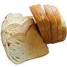 Bread - Egg