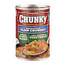 Campbell's Chunky Manhattan Clam Chowder Soup