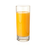 Grapefruit Juice - White - Raw