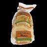 Thomas' Corn Bagels - 6 CT