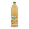 Prigat Grapefruit Juice Drink