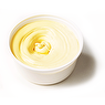 Margarine Spread - Approximate40%8 Fat - Tub