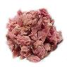 Ham - Minced