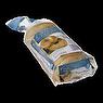 Weight Watchers Bagels Original - 6 CT