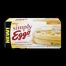Kelloggs Simply Eggo Original Waffles - 10 CT