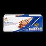 Ahold Lasagna Macaroni
