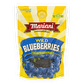 Mariani Wild Blueberries
