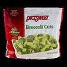 Pictsweet Broccoli Cuts