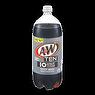 A&W Ten Root Beer