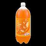 Ahold Orange Soda