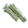 Broccoli - Stalks - Raw