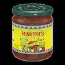 Martin's Salsa Mild